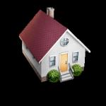 36 Monate Mietkauf für das 3D-DachTools professional Basismodul ab