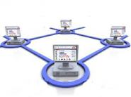 3D-DachTools Zusatzlizenz für einen zus. AP innerhalb des Netzwerk in dem das 3D-DachTools installiert wurde