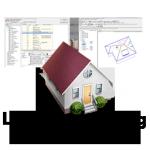 DachTools Leistungen für eine automatische Erstellung eines Angebotes oder auch per Drag an Drop