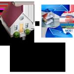 3D-DachTools professional Hauptmodul Kalk+